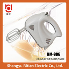 5 Speed Automatic Hand mixer,egg beater mixer