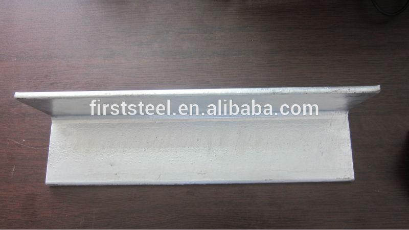 Aluminium Angle Bar