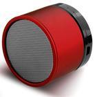 2014 Super Bass Stereo mini portable speaker // Mini Cheap Wireless Speaker