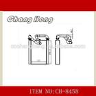 Car Heater for TOYOTA VITS/YARIS / FUN CARGO/ PLATZ / BB 99-05