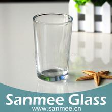 Clear Shot Glass Glassware,Big Wine Glass Shot Glass