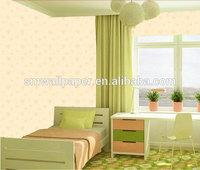 high and variety children wallpaper designs cartoon whigh and variety children wallpaper designs cartoon wallpaper for kids room