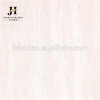 800*800 pinks pearl stone polished tile