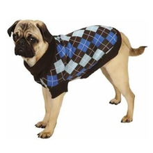 Large dog sweater wholesale