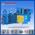 2014 fabbrica utilizzati per legarei vestiti macchina stampa