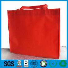 Guangzhou baby nappy bags,manufacturer plastic woven shopping bag