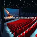 متنزه لعبة فيديو سينما 5d للبيع