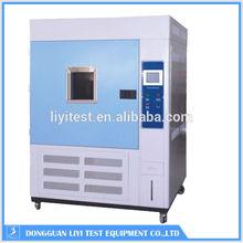 best price environmental xenon test chamber laboratory