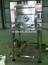 Dry Powder Mixer,Food Mixer,Powder Mixing Machine 200L 300L 500L 1000L 1500L 2000L
