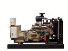 Rifornimento della fabbrica professionale!! Tipo aperto 500kw 150 kva generatore della turbina a vapore