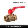 brass float ball valve importer in delhi