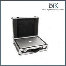 Computer/laptop Cases UNIVERSAL CASE FOR 17 INCH LAPTOP WITH STORAGE COMPARTMENT