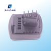 Hot sale 12v 1.5Ah Ni-CD Metabo 12v metabo NI-CD power tool battery