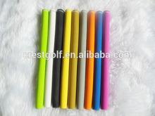 Cheap rubber putter golf grip