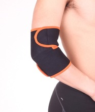 High Quality Adjustable Eblow Pads Neoprene Elbow Support Eblow Brace
