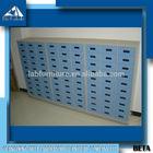 Office Furniture Steel Storage Cabinet / Office Filling Cabinet