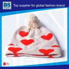 2014 Dison new fashion winter knitted black ski mask hat knitting pattern