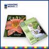 High quality but Cheap magazine printing
