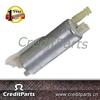 Fuel Pump in Tank 2536386, 25186924, 6200-E for Chevrolet GMC
