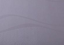 HX05151 100% Polyester mattress fabric knitting