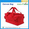 2014 Hot sale reasonable sky travel luggage bag