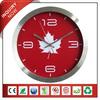 Guangdong Metal Frame Clock