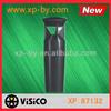 VISICO XP87132 110v garden lights lawn lamps