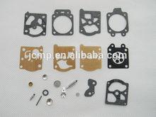 Carburetor Carb Kit for walbro K20WAT Rebuild Repair kits