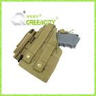 Advanced Military Tactical Holster Gun Bag