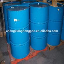 Plasticizer Dibutyl phthalate DEP