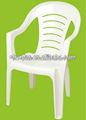 2013 de china molde de la fábrica nuevo diseño de alta calidad silla de plástico del molde de plástico playa silla reclinable