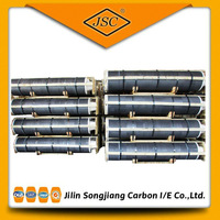 graphite fishing rods made in China - R