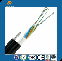 Made in China Factory Price high quality multimode 50 125 fiber optical cable, micro fiber optic cable