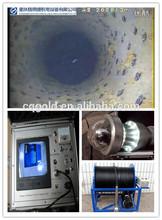 Digital Water Well Waterproof Video Camera