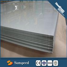 cold rolled steel sheet prices/EN 10326 old rolled steel sheet