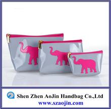 2014 new design bag cosmetic