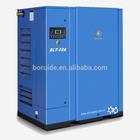 High quality bolaite 5.5kw~90kw twin screw aspera compressor