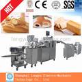 عالية الجودة آلة تجهيز الخبز الفرنسي