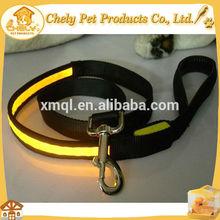 Pet Product Accessories Retractable Dog Lead Wholesale