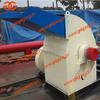/product-gs/wood-sawdust-machine-sawdust-making-machine-2008661041.html