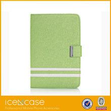 for ipad mini 2 case cover,for ipad mini 2 slim case,Fashion Cute PU Leather Cover for Apple iPad Mini 2 Covers