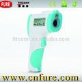 Fu-nit-122 высокая точность китай сделал nurofen цифровой термометр уха инструкции