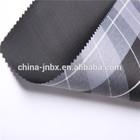 jacquard P/D CPAI-84 FR oxford fabric