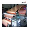 Material para techos de cobre/protección techo de lámina de cobre de la bobina
