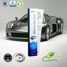 Fuel saving 20% Engine oil enhancer