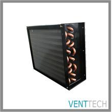 global new well designed refrigeration condenser