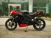 HOT SALE CBR BRO STYLE RACING MOTORCYCLE