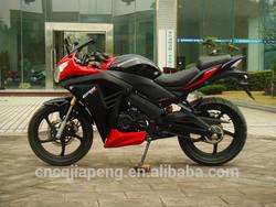 CBR BRO RACING MOTORCYCLE