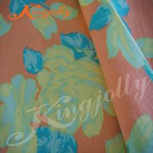 Vestidos bordado de cambray
