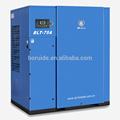 Alta qualidade 5.5kw~90kw bolaite parafuso duplo compressor de amoníaco